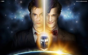 11th_doctor_wal_06