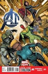 Avengers_A.I._Vol_1_1