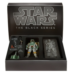 boba-fett-black-series-sdcc-2