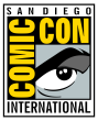 SDCC Recap: Friday Afternoon and Evening