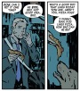 Casual Comics Review – Hawkeye