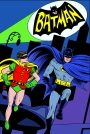 Casual Comics Review: Batman '66