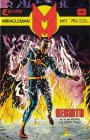 Miracleman Returns