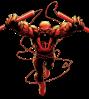 """Marvel/Netflix """"Daredevil"""" – A Casual Comicsperspective"""