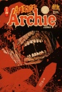 Casual Comics Review: Afterlife with Archie #1-2