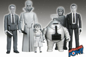 Twilight-Zone-Action-Figures-Bif-Bang-Pow