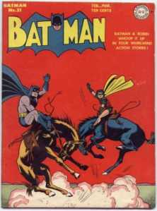 batman-comic-cover-1
