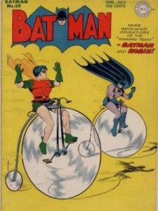 batman-comic-cover-3
