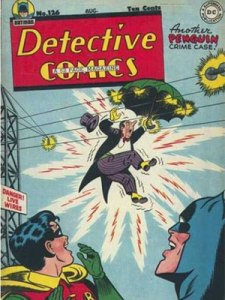 batman-comic-cover-5