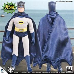BatTV_S3Proto_BatmanAngry