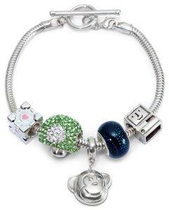f24c_european-style_charm_bracelet