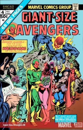 giant-size-avengers-4