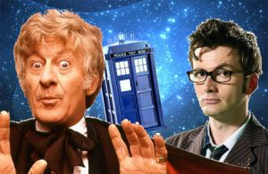 Third and Tennant