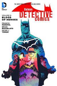 batman-blood