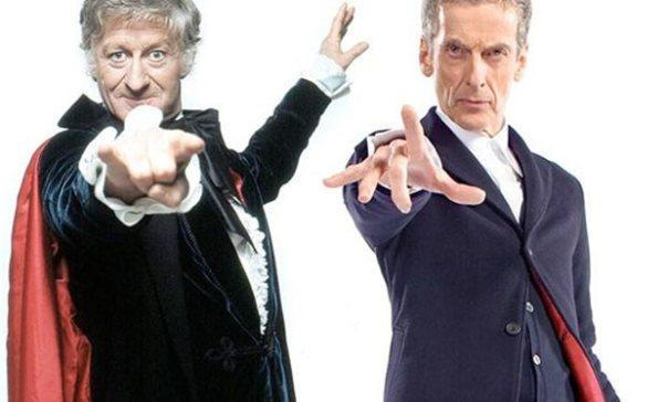 doctor_who___sean_pertwee__my_dad_jon_was__very_fond__of_peter_capaldi