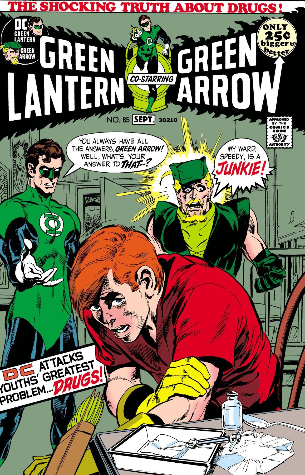 green-lantern-85-facsimile