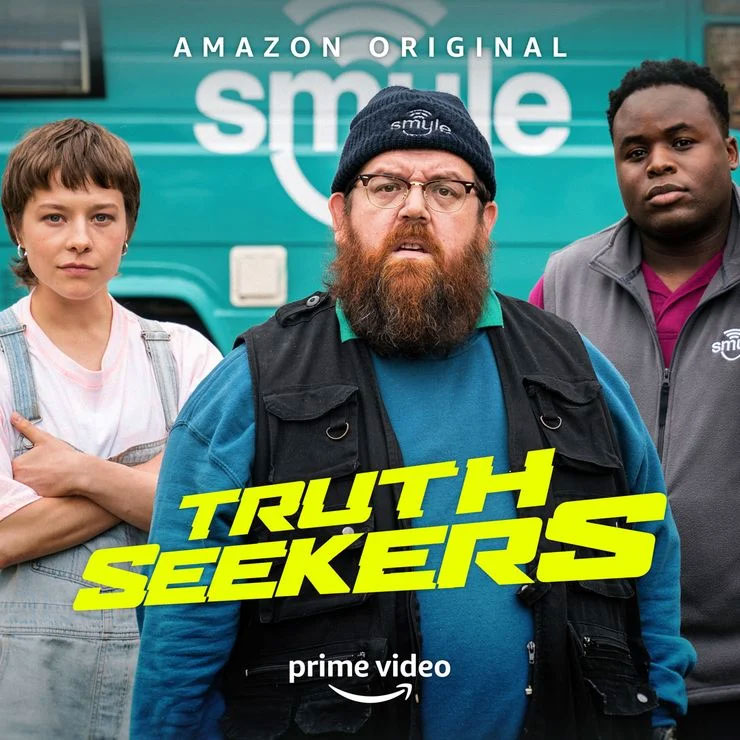 amazon-prime-truth-seekers