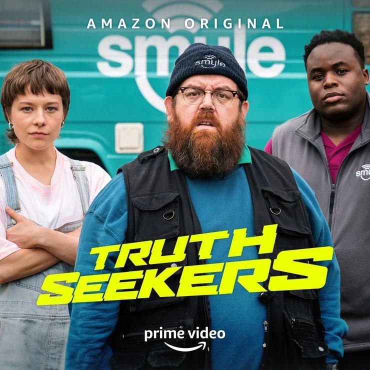 amazon-prime-truth-seekers
