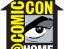 SDCC at Home Part 2 – Plus an exclusive interview with Dan Davis